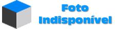 Embaladora Flow Pack - marca Rodopack